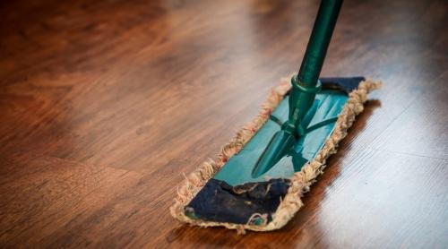 惠州保洁介绍中国清洁服务行业的发展现状