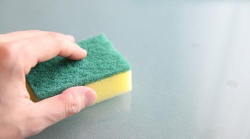 惠州清洁对于清洁用品发展前景的陈述