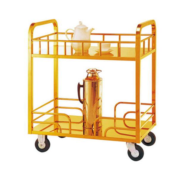 BX-L127 暖水瓶车-惠州清洁