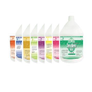 强力化油剂-清洗工程