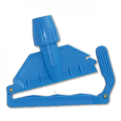 清洗工程标准型地拖夹