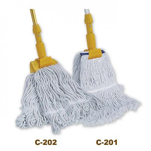 惠州清洁标准型、豪华型夹紧式地拖