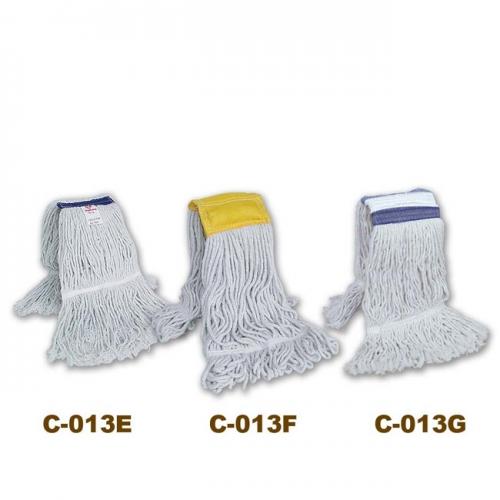 惠州保洁标准型、豪华型、B型地拖头