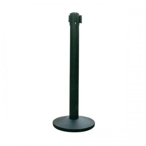 下角BX-E504 烤漆5米带栏杆座-清洁
