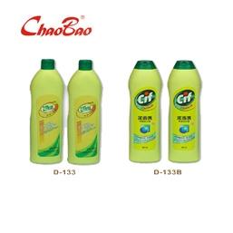 惠州清洁产品特强去污液 洁尔亮