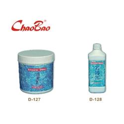 惠州保洁清洗工具石博王晶硬粉 石博王晶硬保养剂